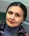 Фесенко Ольга Владимировна